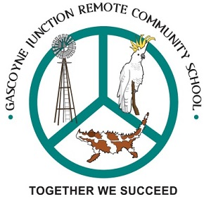 Gascoyne Junction Remote Community School